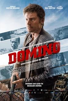 Frasi di Domino