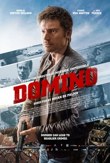 Film Domino