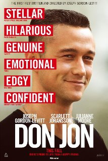 Film Don Jon