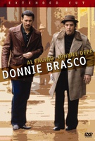 Frasi di Donnie Brasco