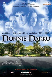 Film Donnie Darko
