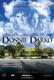 Frasi di Donnie Darko
