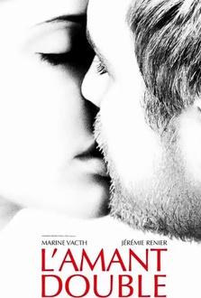 Film Doppio amore