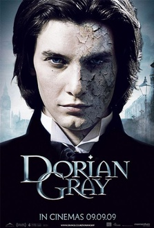 Film Dorian Gray