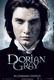 Frasi di Dorian Gray