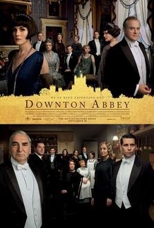 Frasi di Downton Abbey