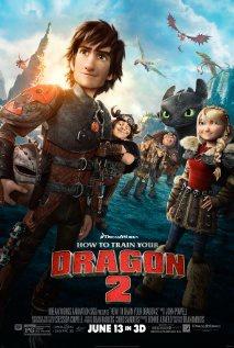 Film Dragon Trainer 2