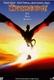 Frasi di Dragonheart - Cuore di drago