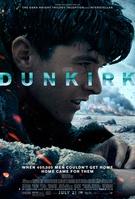 Frasi di Dunkirk