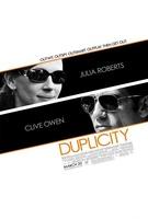 Frasi di Duplicity