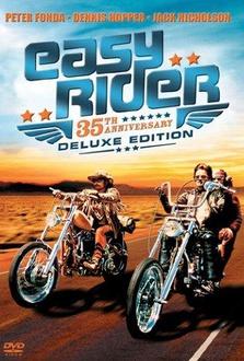 Film Easy Rider