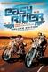Frasi di Easy Rider