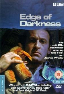 Frasi di Edge of Darkness
