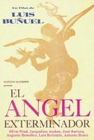 Frasi di L'angelo sterminatore