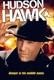 Frasi di Hudson Hawk - Il mago del furto