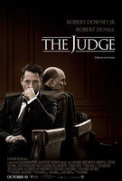 Frasi di The Judge