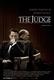 Frasi di The Judge