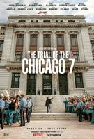 Frasi di Il processo ai Chicago 7