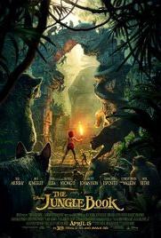 Film Il libro della giungla