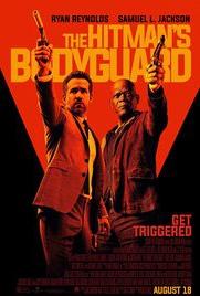 Frasi di Come ti ammazzo il bodyguard