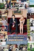 Frasi di Elizabethtown