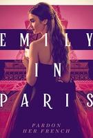 Frasi di Emily in Paris