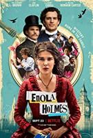 Frasi di Enola Holmes