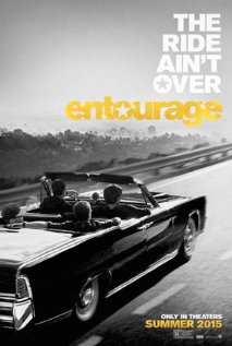 Frasi di Entourage