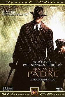 Film Era mio padre