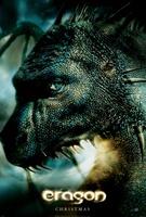 Frasi di Eragon