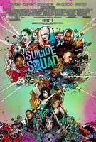 Frasi di Suicide Squad