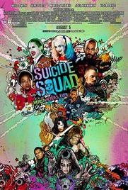 Film Suicide Squad