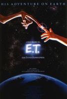 Frasi di E.T. - L'extra-terrestre