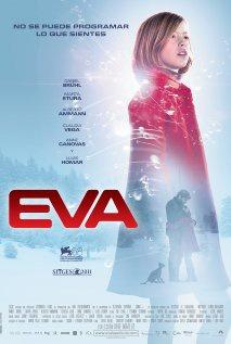 Film Eva