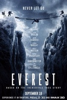 Frasi di Everest
