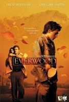 Frasi di Everwood