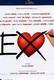 Frasi di Ex