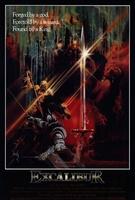 Frasi di Excalibur