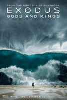 Frasi di Exodus - Dei e Re