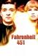 Frasi di Fahrenheit 451