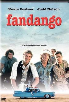 Film Fandango