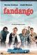 Frasi di Fandango