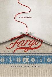 Serie TV Fargo