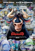 Frasi di Ferdinand