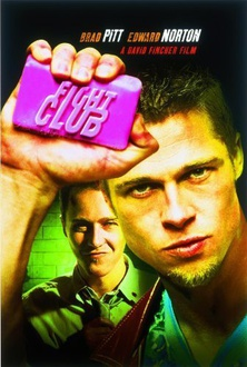 Film Fight Club