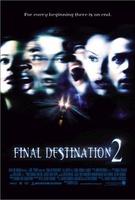 Frasi di Final Destination 2