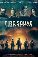 Frasi di Fire Squad - Incubo di fuoco