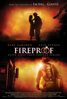 Frasi di Fireproof
