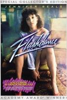 Frasi di Flashdance
