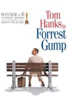 Frasi di Forrest Gump